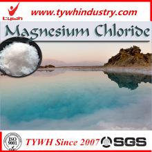 Cloreto De Magnésio De Fórmula Química Com Preço Barato