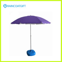 Fashion Custom Printing Advetising Paito Umbrella