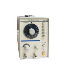 Generador de señal de frecuencia de oscilación de laboratorio 5