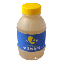 Plastic Glue (Conduit system AS/NZS 2053)