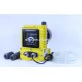 JCM Series Swimming Pool Chlorine Solenoid Dosing Pump