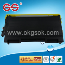 Remanufactured Toner Cartridges TN350 Spare Parts for Brother Printer