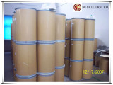 Feed Grade Animal Feed Additives 98.5% L-Threonine