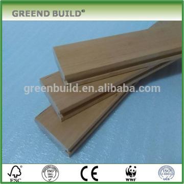 Hardwood indoor basketball-court-wood-flooring