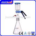 JOAN Lab Vacuum Filtration Apparatus Manufacture