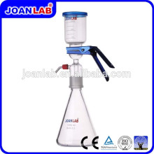 JOAN Lab Glass Vacuum Solvent Filtration Apparatus Anbieter