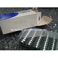 Ezo F687zz Flanged Miniature Ball Bearing F685zz, F686zz, F689zz, F626zz