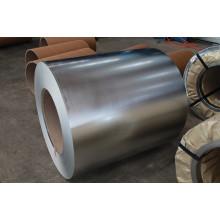 GL (Aluzinc) Stahlspule Galvalume Stahlspule