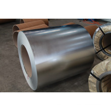 GL (Aluzinc ) steel coil Galvalume steel coil
