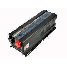 3kw Soft Start Pure Sine Wave Power Inverter