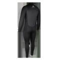 Seaskin 4/3mm Super Stretch Wetsuit for Men