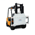 High quality Forklift Attachments