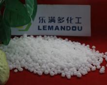 Potassium Nitrate Fertilizer Farming