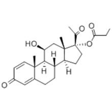 Deprodone CAS 20423-99-8