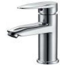 Cuarto de baño Sanitario Wares Brass Basin Mixer (2524)