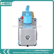 10.0 CFM @220V/50HZ Double Stage Deep Vacuum Oil Pump