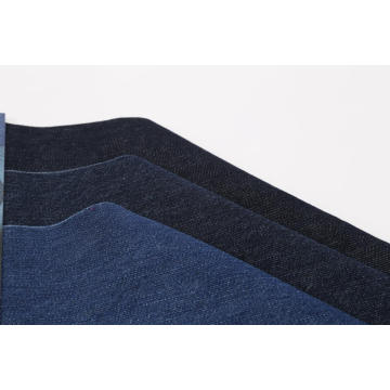 100% Cotton Slub Single Jersey Fabric High Density