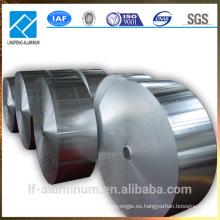 Precios competitivos de la bobina de aluminio para el muro cortina de aluminio