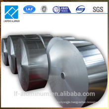 1050 Aluminium Alloy Coil Manufacturers in Europe