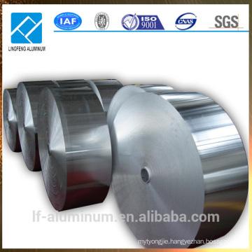 1050 Aluminium Alloy Coil Manufacturers in Europe