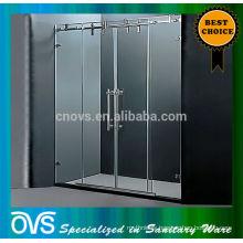 glass shower door hinges shower door pivot hinge