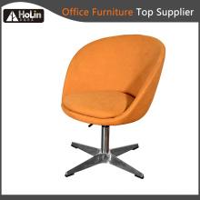 Современная Мебель Ткань Мягкая Подушка Офисное Кресло Встречи