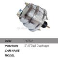 AUTO VACUUM BOOSTER Pb7537