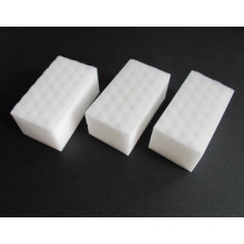 Melamine Sponge for Dishes