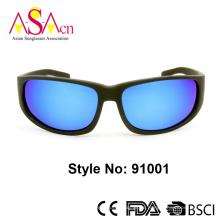 Sport Polarisierte Sonnenbrillen zum Angeln (91001)