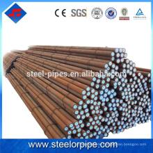 China Produkte Preise Dreieck Stahl Bar aus Alibaba Premium-Markt