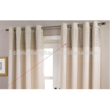 Dernières conceptions du rideau d'air pour rideaux turcs Home