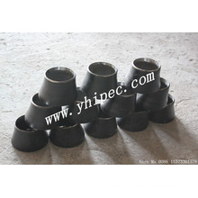 "Asme A234 Wpb Butt Weld Pipe Fittings Reducer (1/2""-24"")"