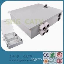 Fiber Optic Distribution Box (FDB-06-24)