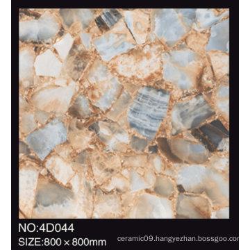 60X60 China Rough Surface Non Slip High Quality Porcelain Floor Tile