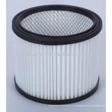 Aspirateur Accessoires White HEPA Filtering