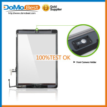 DoMo Best For iPad Air Touch Screen Digitizer Glass,Touch Panel for iPad Air