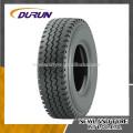 Pneu Durun marca 900R20 TBR Tires Truck