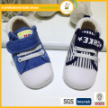 wholesale high quality newborn baby boy moccasins shoes