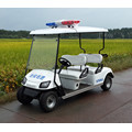 patrol golf cart from factory for sale
