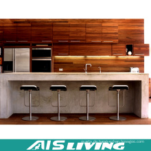 Küchenschränke nach Maß (AIS-K311)