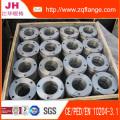 Sockel Schweißflansche-ANSI B16.5