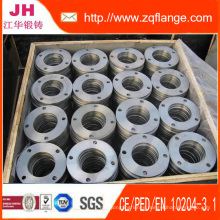 Forged Sw Flange 300lb A105 Socket Weld Flanges