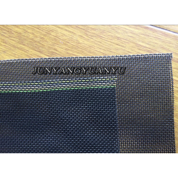 Pet Protection Screen Polyester Pet Mesh