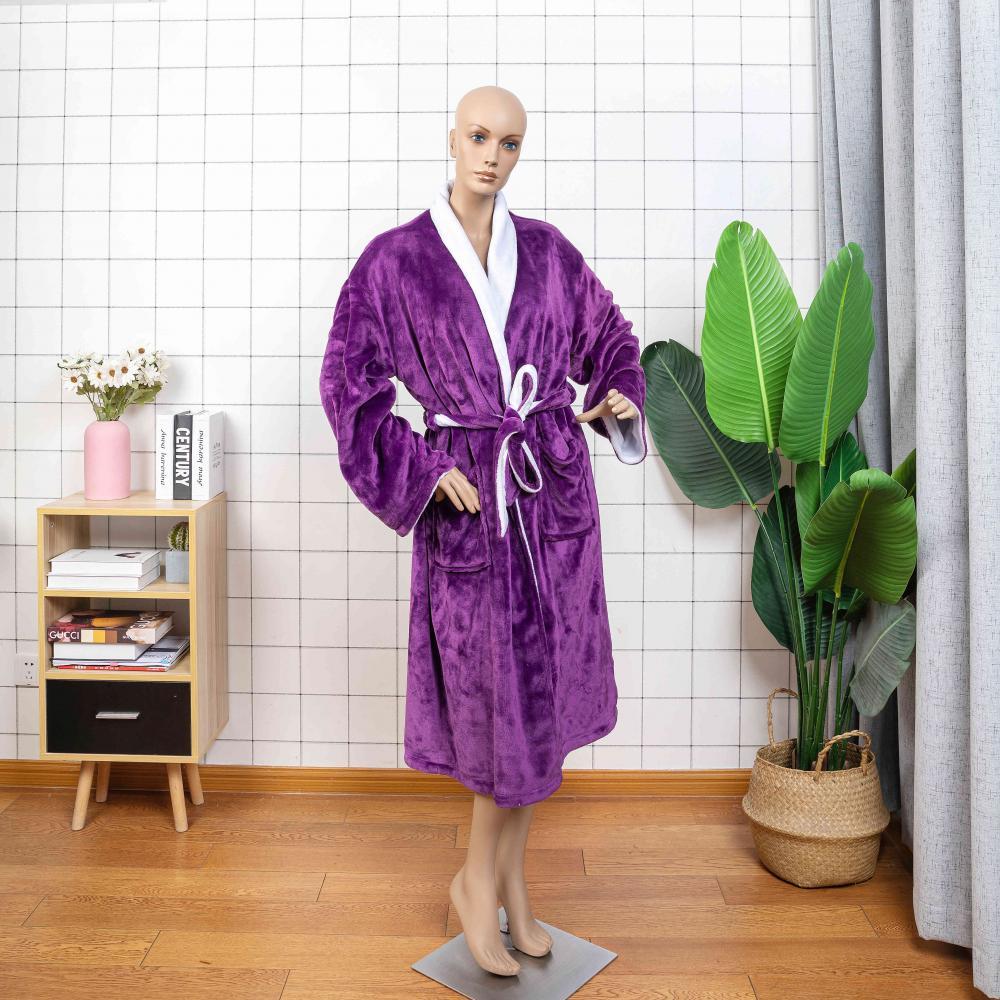 Woman Bath 00003 4