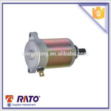 Para iniciador de motores AN125 China bem fabricado