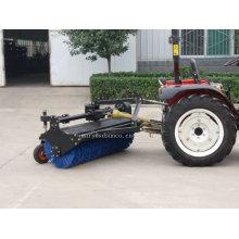Balai à neige pour tracteur de jardin SX165