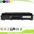 Cartucho de Toner Laser Mlt-D108L para Samsung de Mlt-D108L