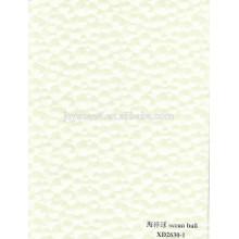 Feuille stratifiée haute pression - HPL pour la peau et la fenêtre de la porte