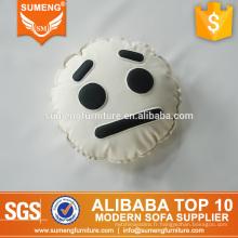 SUMENG Foshan a fait drôle oreiller de repos de cou CE002