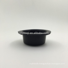 Braking diaphragm rubber diaphragm with competitive price